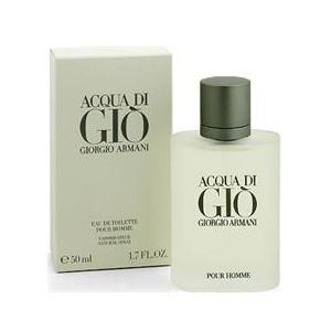 1-giorgio-armani-acqua-di-gio-pour-homme