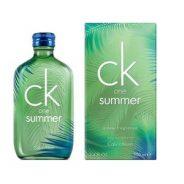 10-calvin-klein-ck-one-summer