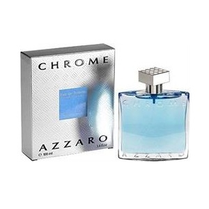 3-azzaro-chrome