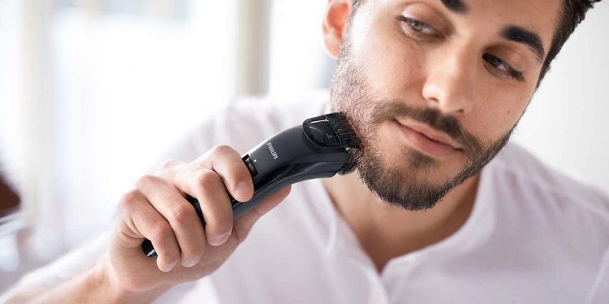 2-braun-cruzer5-beard